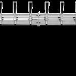 CT3P10-SMALL